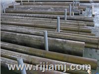 HHD鋼新型高性能熱作模具鋼廠家 HHD鋼