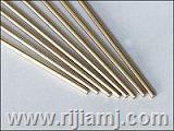 QAl5铝青铜 QAl5