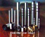 日加YH15鎢鋼材料 YH15
