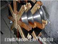 日加1.4521(X2CrMoTi18-2)不銹鋼材料 1.4521(X2CrMoTi18-2)