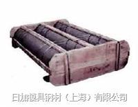 日本東海FE250擠壓成形石墨EDM材料
