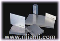 日加YW2硬質合金鋼(鎢鋼)材料 YW2