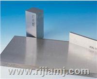 日加YG15C鎢鋼(硬質合金)材料 YG15C