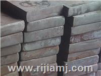 日加GCr15(板條)軸承鋼板材材料 GCr15