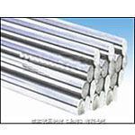 日加SUS444(00Cr18Mo2)不銹鋼材料 圓棒
