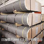 日本揖斐電XL-5石墨電極材料
