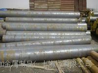 FDAC-預硬快切削熱作模具鋼