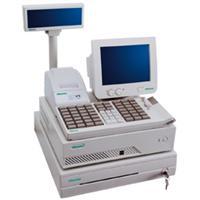 海信POS收款机 HK200
