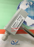 H7080B2105霍尼韦尔湿度传感器