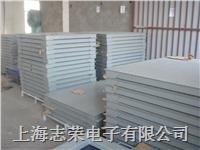 沙坪壩電子地磅,江北電子地磅,南岸電子地磅,九龍坡電子地磅 SCS-60,SCS-80,SCS-100