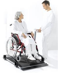 資溪輪椅秤,宜黃座椅秤,廣昌輪椅電子秤 SCS