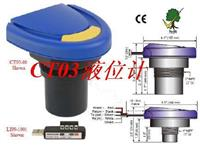 LU81-5101,CT03-01,LU12,Flowline液位計 CT03-01