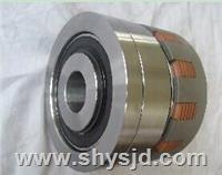 意大利OMPI多片氣動離合器 LD350 LD450 LD550
