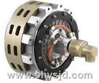 意大利OMPI多片式彈簧製動器 SB0195/SB0235/SB0300/SB0505/SB1040/SB1290