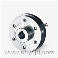 LENZE 14.105/14.115電磁離合器/製動器 14.105/14.115