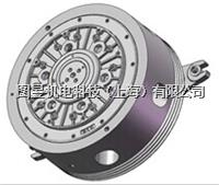 HLD氣壓幹式離合器製動器 HLD-45 HLD-60 HLD-80 HLD-110 HLD-160  HLD-200  HLD