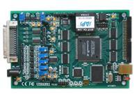 USB2811-定时计数器卡、模拟量输入卡、USB2811采集卡