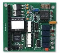 ART7001-嵌入式万用表卡