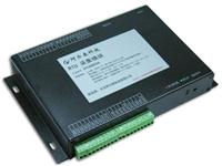RTU6603-RTU多功能采集器