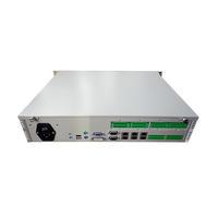 FLB99A1-多串口嵌入式工业计算机