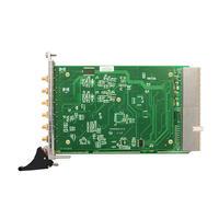 PXI8912-2通道PXI数据采集卡