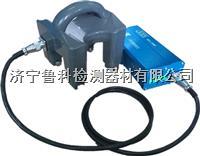 LKXN便携充电式旋转磁场探伤仪 逆变交叉、旋转磁场探伤仪