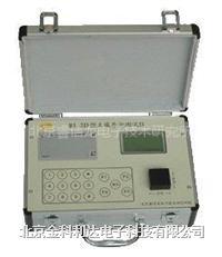 RL-3C-1土壤養分速測儀 測土配方施肥儀 RL-3C-1