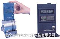 TR100袖珍表面粗糙度儀 TR100