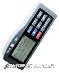 TR200手持式粗糙度儀|時代TR200手持式粗糙度儀 TR200