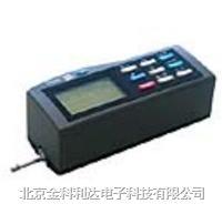 TR220手持式粗糙度儀|時代手持式粗糙度儀 TR220
