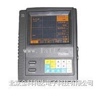 TUD201超聲波探傷儀 TUD201
