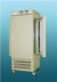GZP-450S程控光照培養箱 GZP-450S