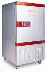 SII400低溫強光照培養箱 SII400
