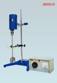 JB300-D強力電動攪拌機 JB300-D