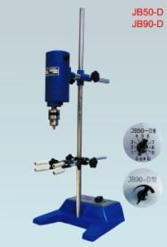 JB90-D強力電動攪拌機 JB90-D