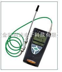 可燃氣體檢測儀|燃氣管道檢漏儀|氧氣檢測儀|臭氧檢測儀|硫化氫檢測儀|氣味檢測儀|一氧化碳測試器 可燃氣體檢測儀