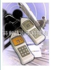 數字噪音計|數字聲級計|噪音儀|音量計 數字噪音計