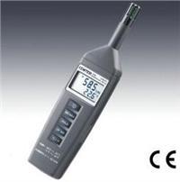 CENTER-316數字溫濕度計 CENTER-316