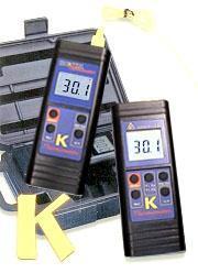 AZ8801/AZ8803數字溫度計 AZ8801/AZ8803
