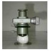 JC-10讀數顯微鏡 JC-10