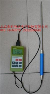 日本SK-100土壤水分測定儀,便攜式水份測量儀,土壤水分儀 SK-100