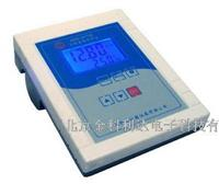 DDS-307A電導率儀數字電導率儀 DDS-307A