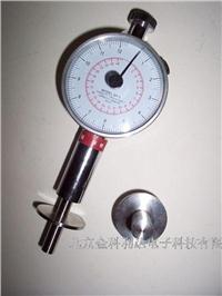GY-3水果硬度計果實硬度計水果硬度儀果實硬度儀北京金科利達儀器現貨批發 GY-3