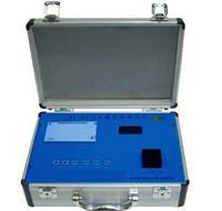 RL-2C-2智能打印實用型土壤養分測試儀,土壤養分速測儀,測土儀,土壤養分測定儀,土壤配方施肥儀,土壤肥料測定儀 RL-2C-2