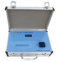 土壤養分測試儀,土壤養分速測儀,測土儀,土壤養分測定儀,土壤配方施肥儀,土壤肥料測定儀