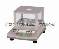 東勝臨河電子天平電子精密天平電子分析天平電子計重秤價格