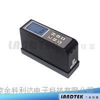 光澤度計GM-268/GM-26/GM-6 (數據存儲功能)