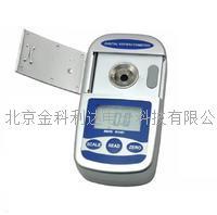 LD-T65數顯糖度計,水果測糖儀生產批發