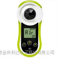 SCM-1000韓國HM數顯糖度計,水果糖度計總代理