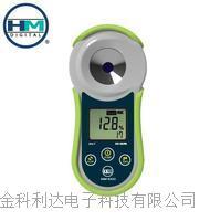 RSM-1000韓國HM數顯鹽度折光儀廠家直銷